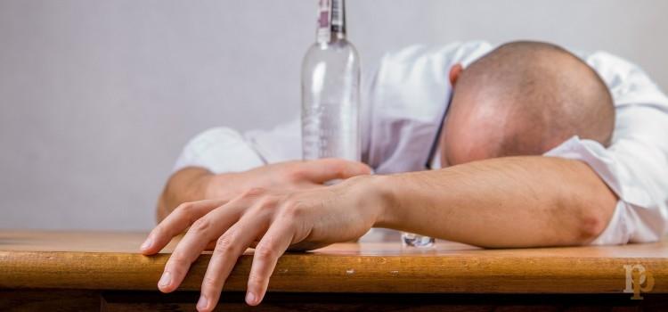 La psicología clínica y de la salud ante las adicciones (Parte I)