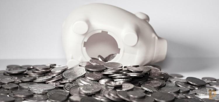 Yo controlo mis finanzas