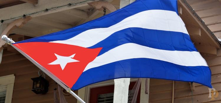 Historia del tratamiento de las adicciones en Cuba