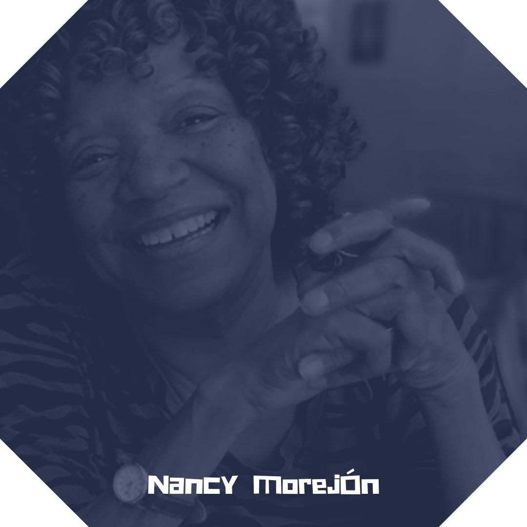 Nancy-morejon