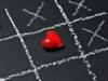 Amor Fú | El amor en los tiempos de prosa