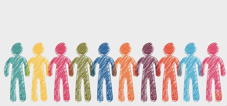 El comportamiento moral en su entorno social
