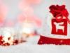 Papá Noel no existe | Soneto