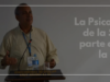 Entrevista a Justo Fabelo Roche: la Psicología de la Salud parte desde la salud
