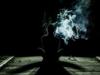Modelos explicativos acerca del origen de las adicciones