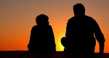 ¿Qué hacer cuando los niños preguntan sobre sexualidad?