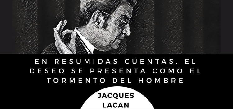 Lacan-amor