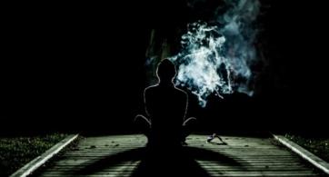 La psicología clínica y de la salud ante las adicciones (Parte III)