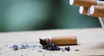 La psicología clínica y de la salud ante las adicciones (Parte II)