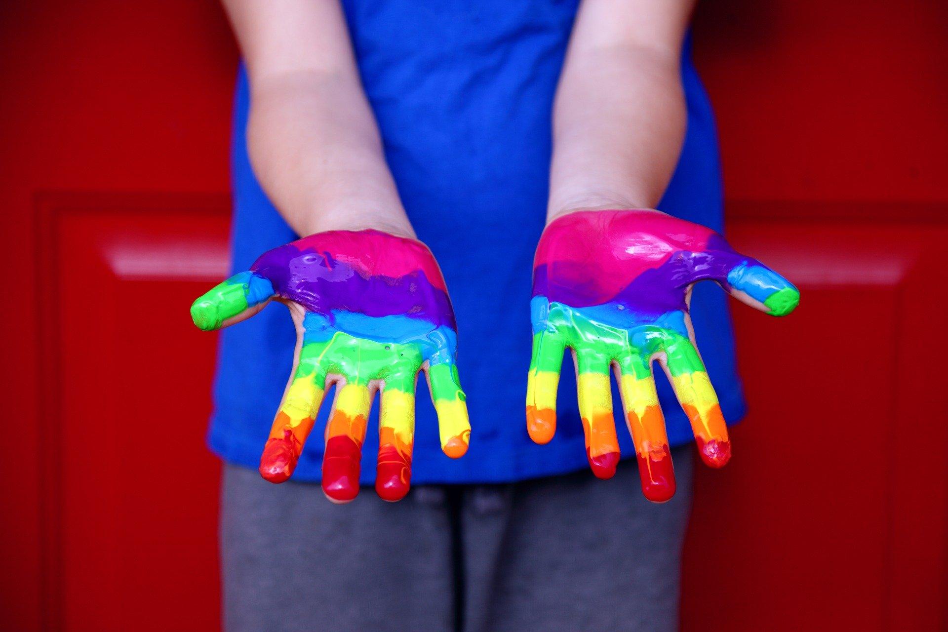 sobre-pareja-homosexual-bienestar-psicologico-infantil