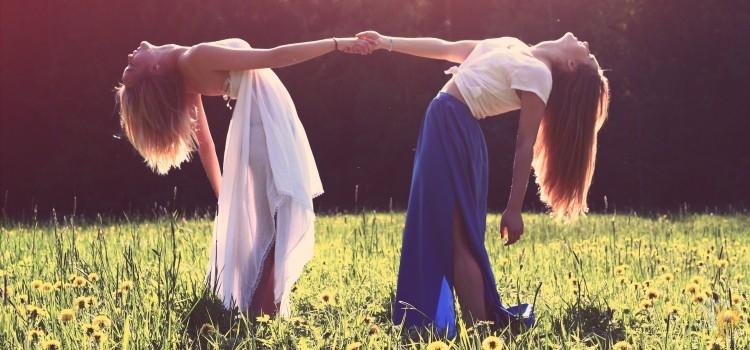 Sobre la pareja homosexual y el bienestar psicológico infantil
