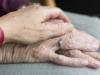 ¿Qué es el Acompañamiento Terapéutico?