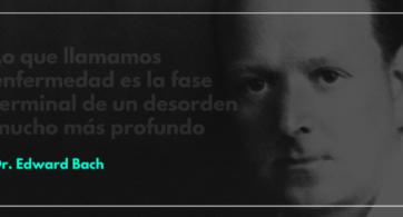 Tratamiento Psicológico y Flores de Bach