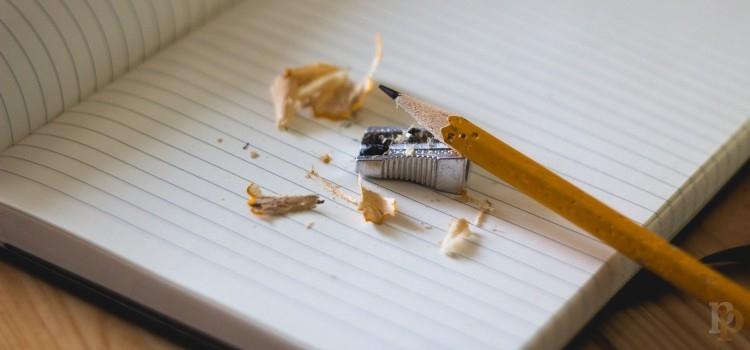 no-quiere-escribir-en-clases
