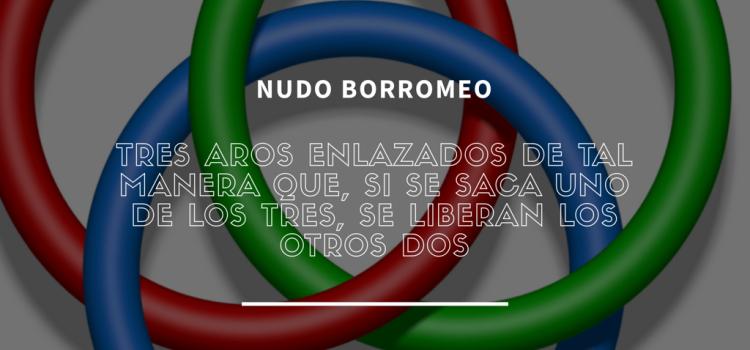 nudo-borromeo