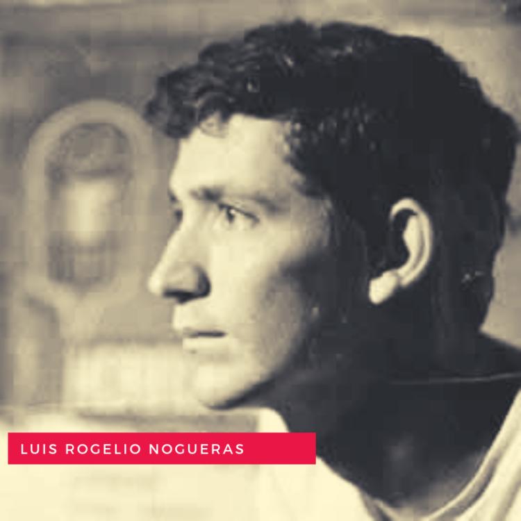 Luis-Rogelio-Nogueras1
