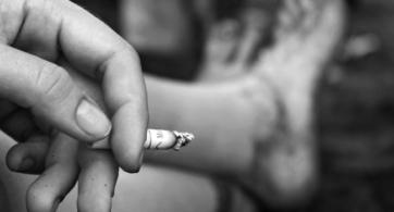 La dimensión psicológica de la promoción y de la prevención en salud en las adicciones