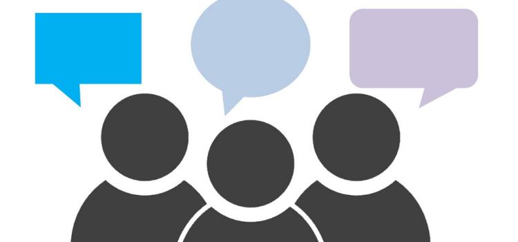 ¿Cómo mejorar las habilidades de conversación?