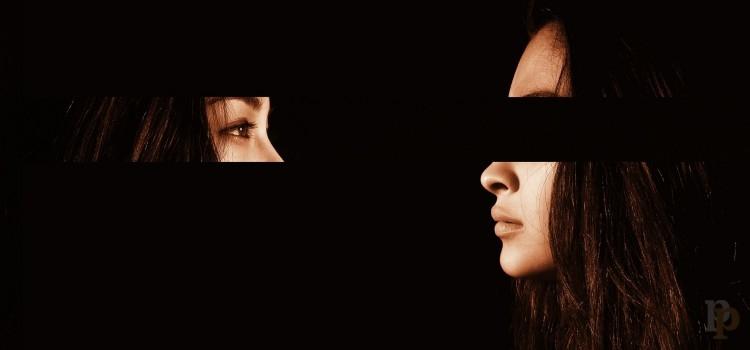 ¿Cómo se desarrolla la delincuencia y la tendencia antisocial?