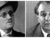 Borges analizando a Joyce