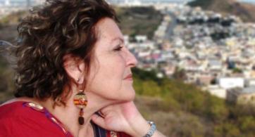 Entrevista con la Dra. en Ciencias Psicológicas, Laura Domínguez