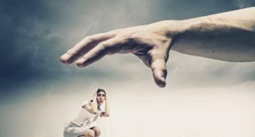 ¿Cómo recuperarte de una relación manipuladora?