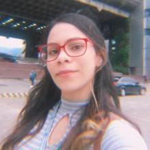 SicologiaSinP.com - Sonia</a>Sossa De Vargas