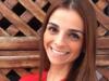 Laura Baptista, ¿cómo vivir la maternidad con la psicología en el mundo del TEA?