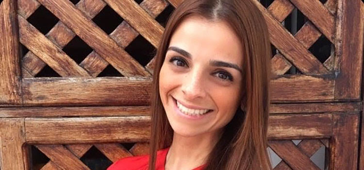 laura-baptista-psicologa