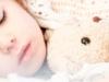 Sábanas mojadas: ¿qué hacer para que el infante deje de orinarse de noche?