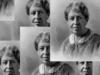 Mary Whiton Calkins, una vida dedicada a la psicología