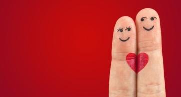 Lo que importa es el Amor, el Amor Heterosexual