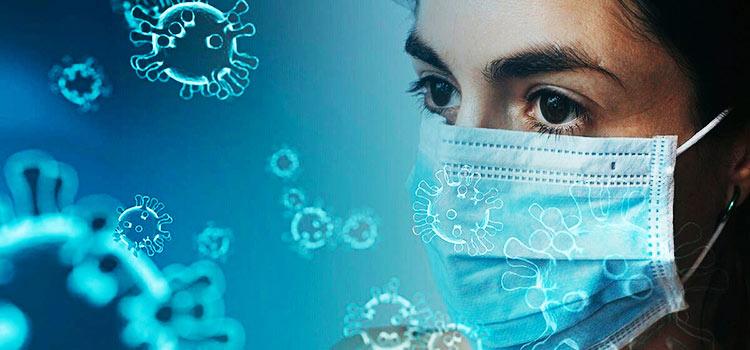 Ante el Coronavirus: Prevenir sin excesos de ansiedad