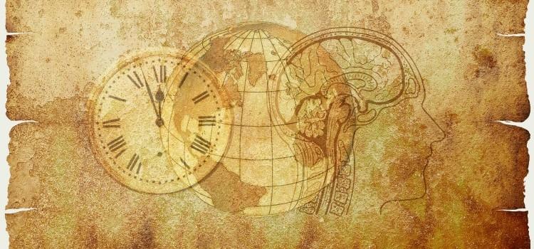 Epilepsia desde una perspectiva filogenética