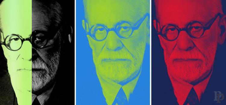 Psicoanálisis de una Pandemia ¿Qué diría Freud sobre la cuarentena?