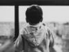 La vida es frágil – dijo un médico en Wuhan