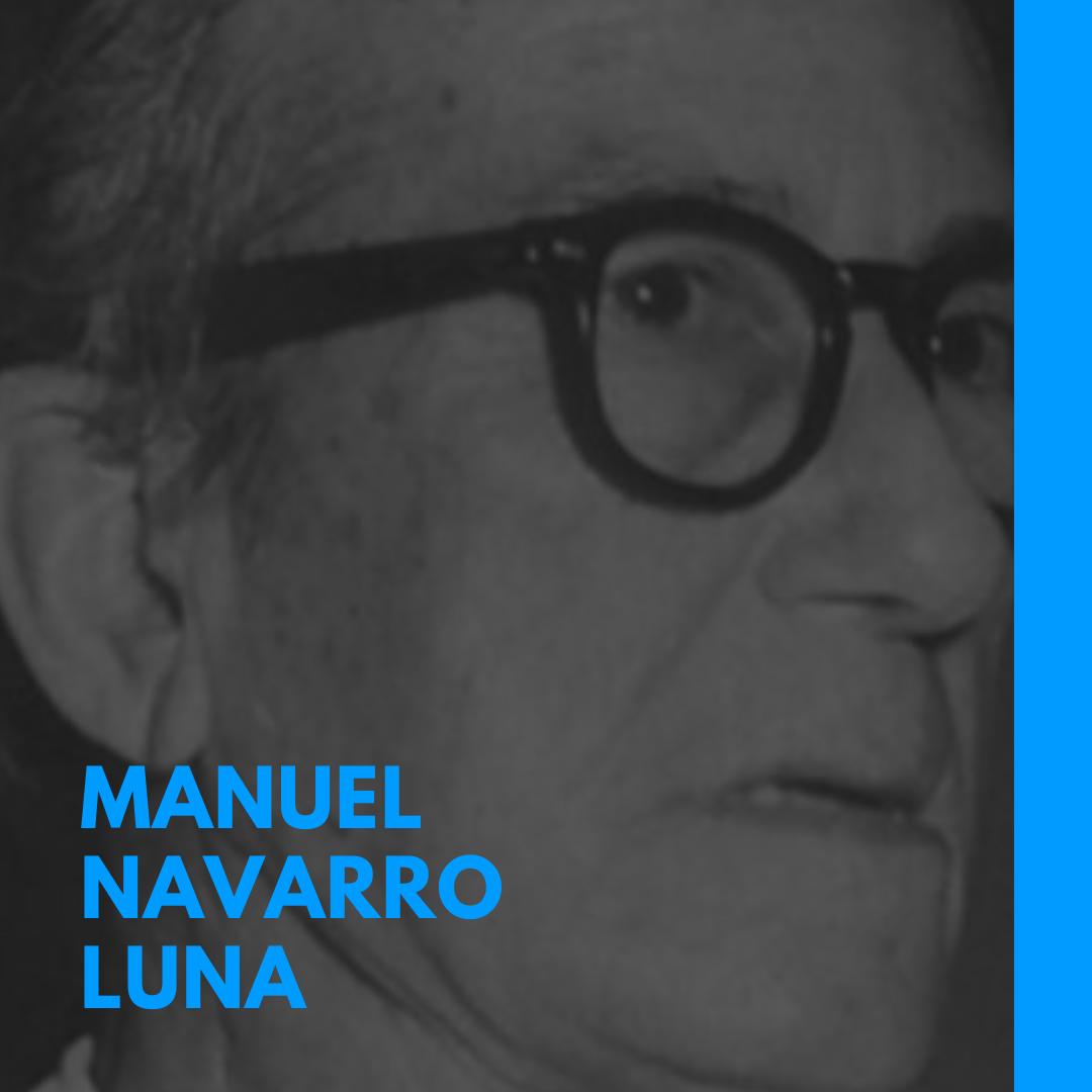 manuel-navarro-luna