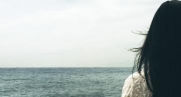Versos de domingo | Mujer nueva
