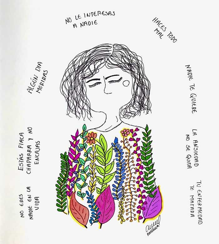 angelica-de-marcos-autorretrato-ansiedad