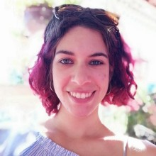 SicologiaSinP.com - Alianys Bejerano Bonilla
