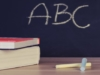 La entrada en la escuela: ¿Cómo preparar a los niños para esta nueva etapa?