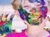 ¿Cómo sería la felicidad vista por los niños y las niñas?