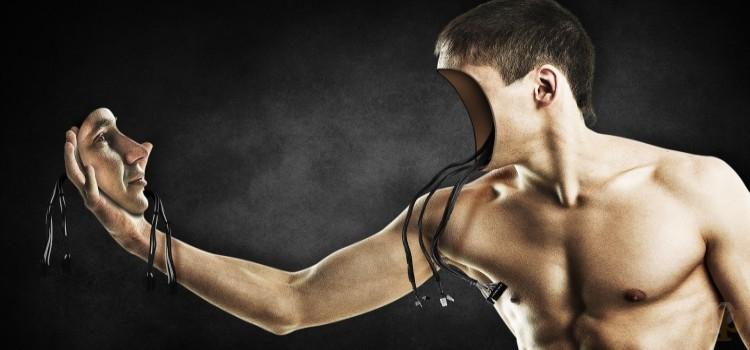 El transhumanismo: ¿nuevo modelo de vida humana?