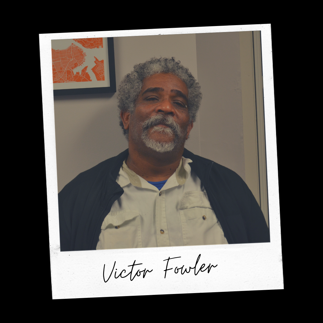 victor-fowler