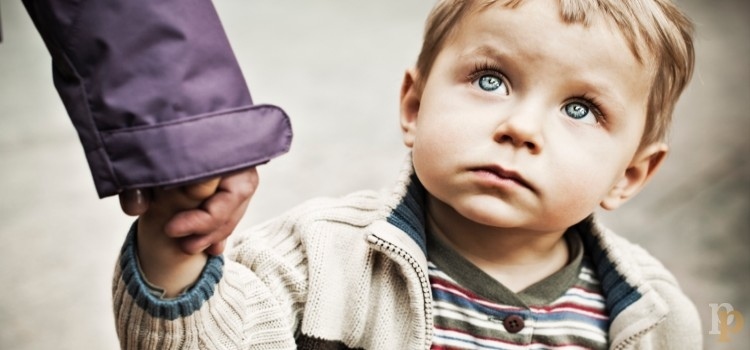 5 criterios para comprender los Trastornos del Espectro Autista