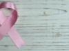 ¿Cómo es el impacto psicológico en el paciente con cáncer?