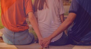 La razón insospechada detrás de muchas infidelidades masculinas