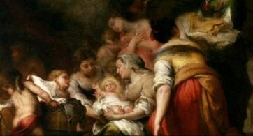 ¿Más lejos que el inconsciente…? Algunas consideraciones sobre el nombre del padre, Dios y la virgen