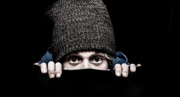 ¿Cómo es la atención de problemáticas psicológicas en la infancia? La timidez