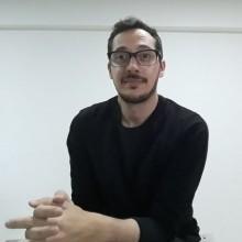 SicologiaSinP.com - Sebastian Saravia